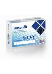Basenfit 100 compresse Sport,energia