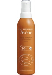 Spray SPF 30 da 200ml