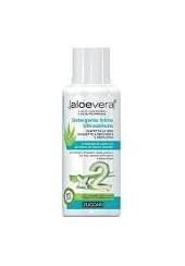 Aloevera2 detergente intimo ultradelicato 250ml