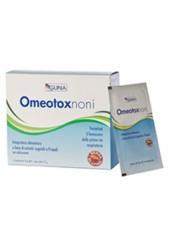 OMEOTOX NONI (16 bustine)