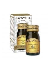 BRONVIS-T 30 g pastiglie