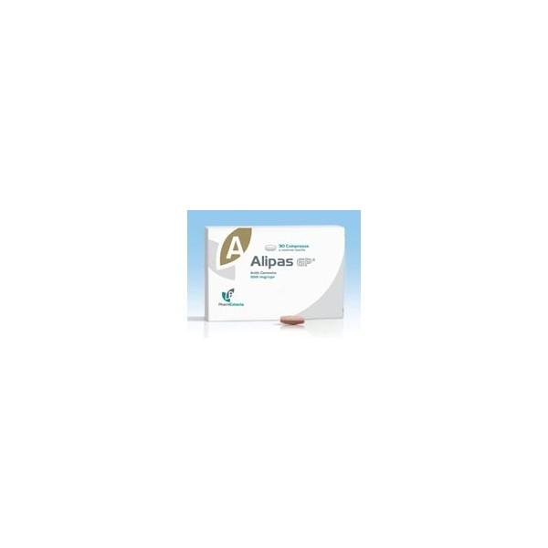 http://staging.farmaciafiora.com/img/p/441-450-thickbox.jpg