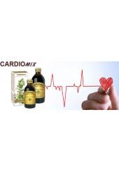 CARDIOMIX 100 ml liquido analcoolico - apparato cardiovascolare
