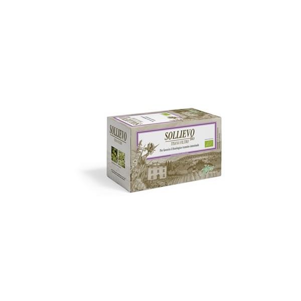http://staging.farmaciafiora.com/img/p/619-637-thickbox.jpg